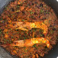 arroz_de_mariscos